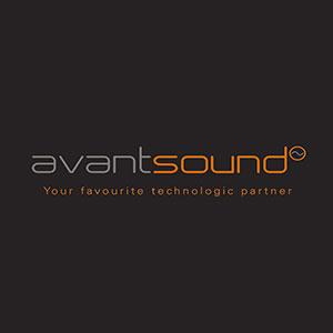 avantsound